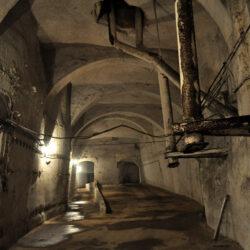 Kóstolj Kőbánya X söröket a városrész alatti pincelabirintusban!