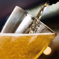 Az alkoholmentes térhódításról ír az Untappd