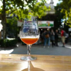 Ria Ria, Frootie és Szia Uram! – mik ezek az új sörök?
