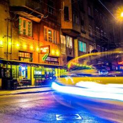 Bulinegyed: a legnépszerűbb kocsmák nyitva maradhatnak éjfél után is