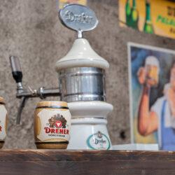 Újra kinyit a Dreher sörmúzeuma Kőbányán