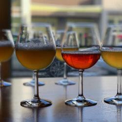 A kézműves sör népszerűsége töretlen