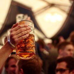 A sok kis privát Oktoberfest pörgetheti a vírust Münchenben