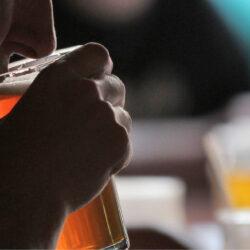 A Google adatai alapján több helyi sört vettünk a járvány miatt