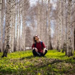 Október végén lesz az európai söripar fenntarthatósági fóruma
