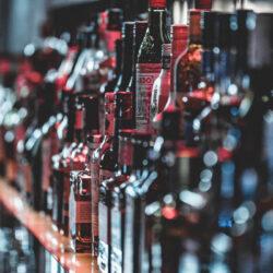Eladó a világ legnagyobb whiskygyűjteménye