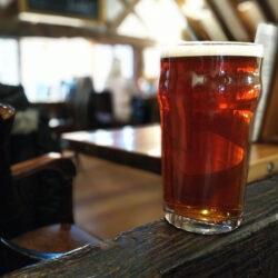 Augusztustól kicsit minden söröző más lesz?