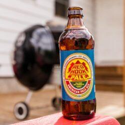 Megint egy rakás craft sörmárka lett a legnagyobb multié