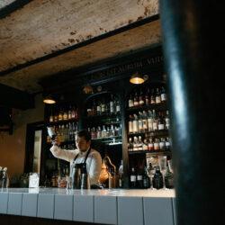 Egy európai szervezet szerint a sörözők szinte teljesen vírusbiztosak