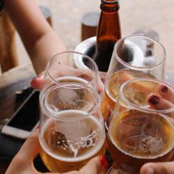 Nagyot mentett idén az alkoholpiac