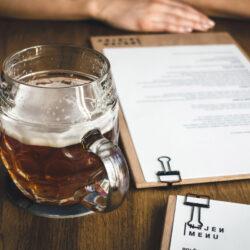Jövedéki adó mentességet kérnek a cseh sörfőzdék