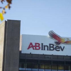 Brémából Magyarországra költöztet az AB InBev