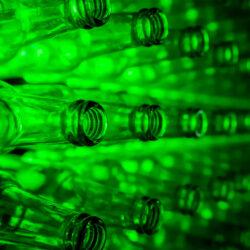 Több mint százmilliárdot költ a Heineken a tizenkettedik brazíliai sörgyárára