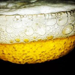 Jól ismerjük itthon is a legjobbnak választott szlovák sört