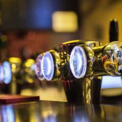39 millió korsó sörrel kevesebb fogy majd ezen a karácsonyon