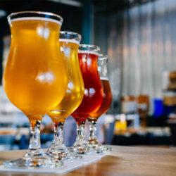 2020-ban craft sör trendek nélkül maradtunk?