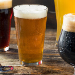 Kvíz: te melyik sörtípus lennél?