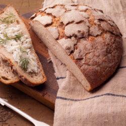 Sörrel még a kenyér is finomabb