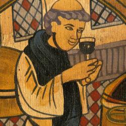 Mitől lesz egy apátsági sör trappista?