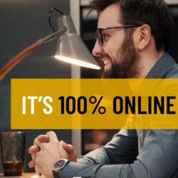 Ingyenes és online lesz idén a Brewers of Europe Forum