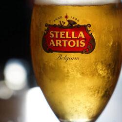 Nem importálnak több Stella Artoist az USA-ba