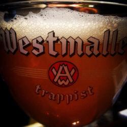 185 éve már, hogy sört főznek Westmalle apátságában