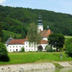 A Duna mellett működik Ausztria egyetlen trappista sörfőzdéje