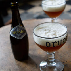 Egyetlen sörrel a világhírnévért