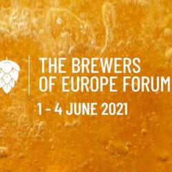Nyitott a regisztráció Európa legnagyobb söripari konferenciájára