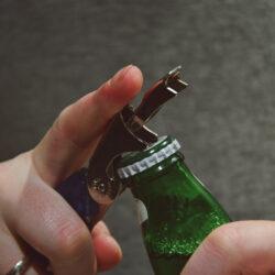 Sörszövetség: az új termékek is bizonyítják, hogy a fellendülésben bízik a hazai söripar