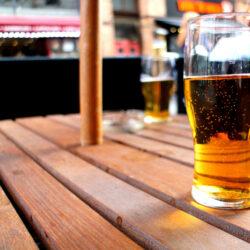 Mindenki nagyon hisz az alkoholmentes sörben
