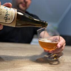 A spanyolok is főznek trappista sört