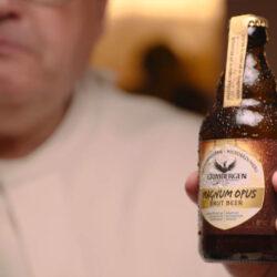 Újraindul a sörfőzés a Grimbergen Apátságban