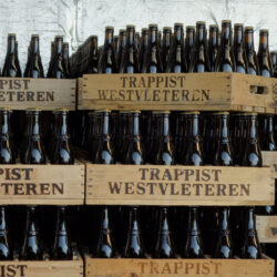 Itt készül a sörszakértők kedvence
