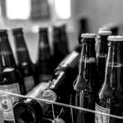 Akárki, akármit mond: a járvány nem változtatott a sörözési szokásokon