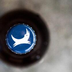 BrewDog: hiába a személyi kultusz, Putyin mégsem kapott sört