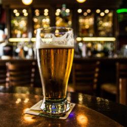 A söripar bejelentkezett a jófiú szerepre
