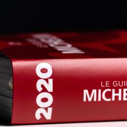 310 millióért készítik elő a magyar Michelin-kalauzt