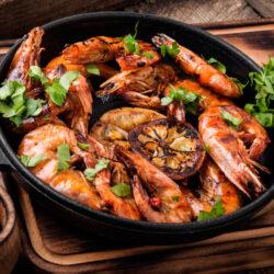 Ez a legszuperebb finomság a portugál meccshez!