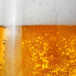 A kisüzemi sörtől féltik a német söripart?