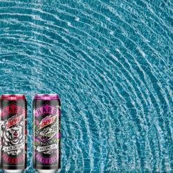Bizarr terméket szült a Boston Beer & Pepsi kollab