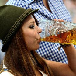 5 tény, amelyet tudnod kell az Oktoberfest sörökről