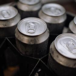 Idén már nem kapaszkodik vissza a járvány előtti szintre a magyar söripar